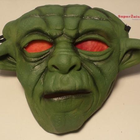 Goblino kaukė